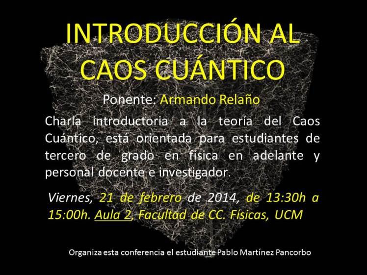 INTRODUCCIÓN AL CAOS CUANTICO 2.jpg